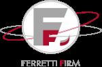 Ferretti Firm