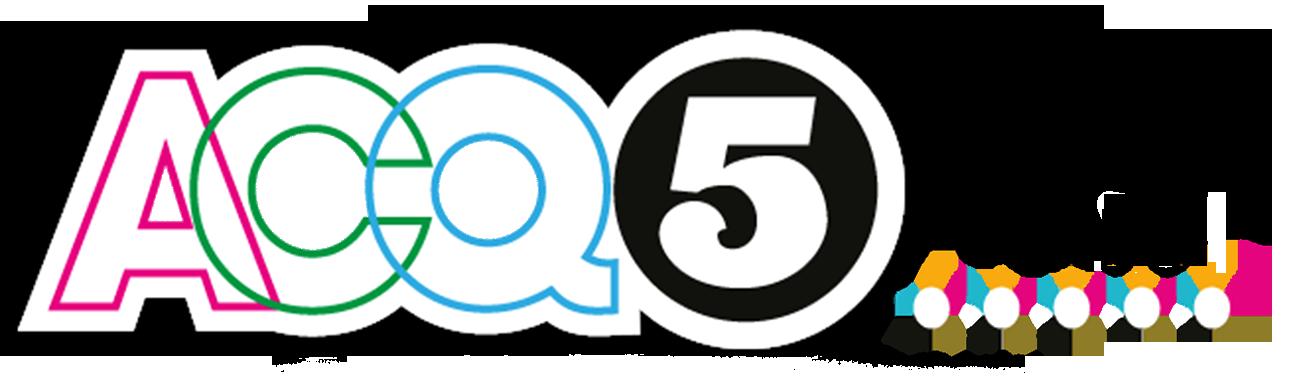 ACQ5 Global 2020